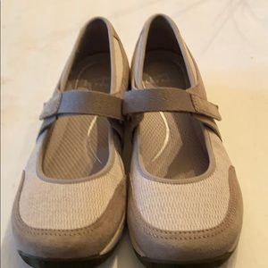 Dansko maryjane shoes nwot